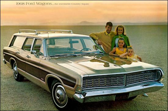 ford 1968 country_squire