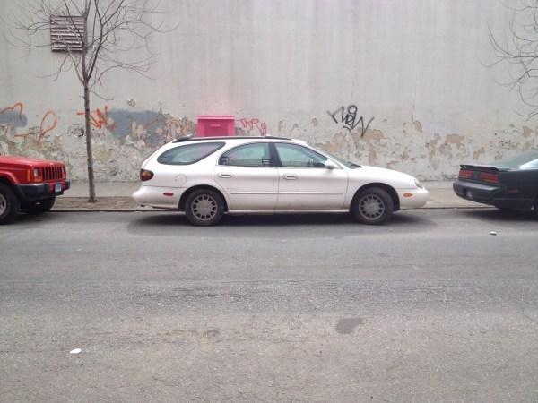 ford taurus wagon 199699 (4)