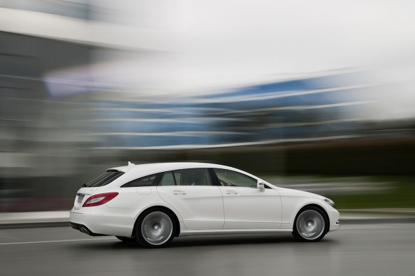 mercedes-benz-cls-shooting-brake-05