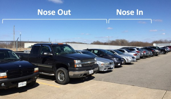 noseout_nosein