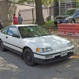 (first posted 5/27/2015) Due to the marvels of technology, some modern cars can attain over 40 miles per gallon. Yet, in the 1980s and early 1990s, some cars achieved that […]