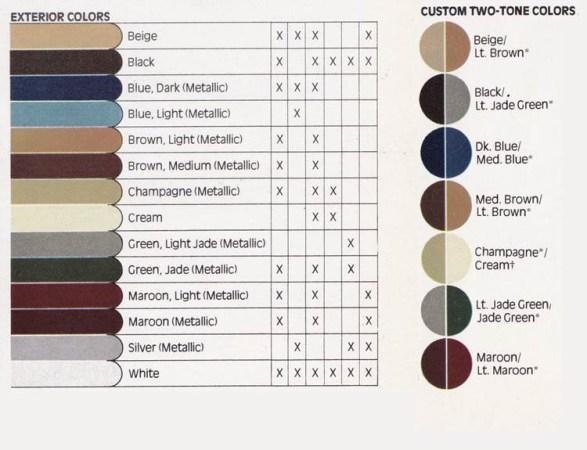011 Malibu Colors 2