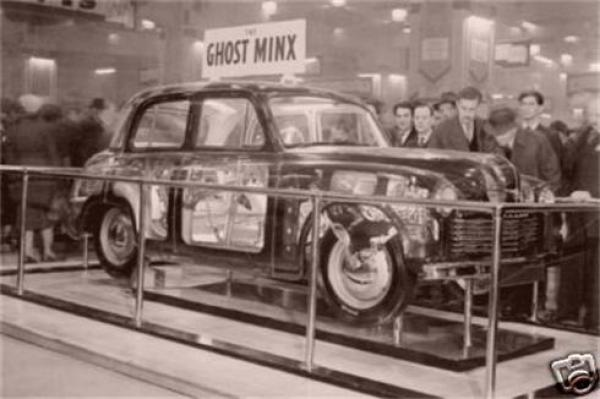 1948-ghost-minx