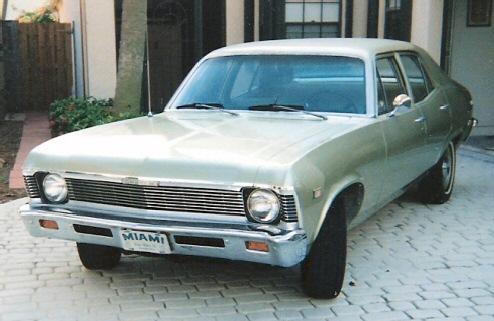 1968nova4dr093007