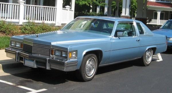 1977-1979_Cadillac_Coupe_de_Ville_front