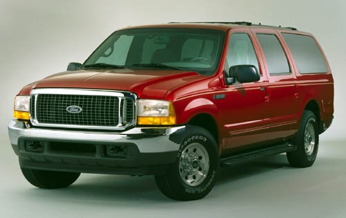 2001_ford_excursion_4dr-suv_limited_fq_oem_2_500