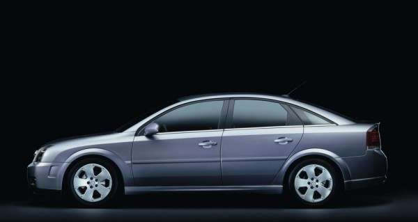 2003 holden vectra (2)