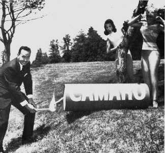 Camaro dynamite.jpg.pagespeed.ic.dsnnFf9UVv