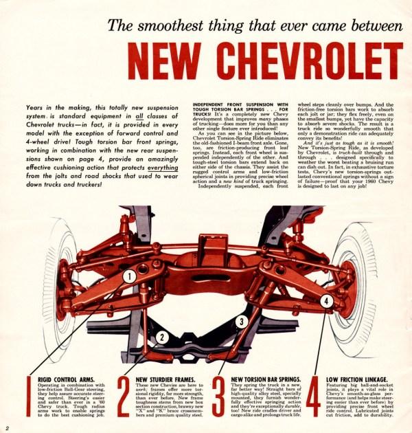 Chevrolet Truck 1960 Mailer-02