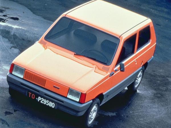 Fiat-Panda-016