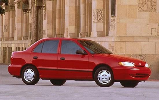 Hyundai 1996 _accent_sedan_base_fq_oem_1_500