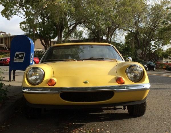 Lotus europa-2
