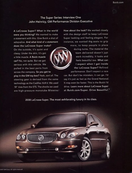 ad_buick_lacrosse_super_brown_2008
