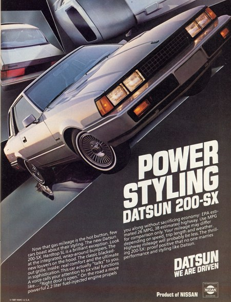 ad_datsun_200_sx_silver_1982
