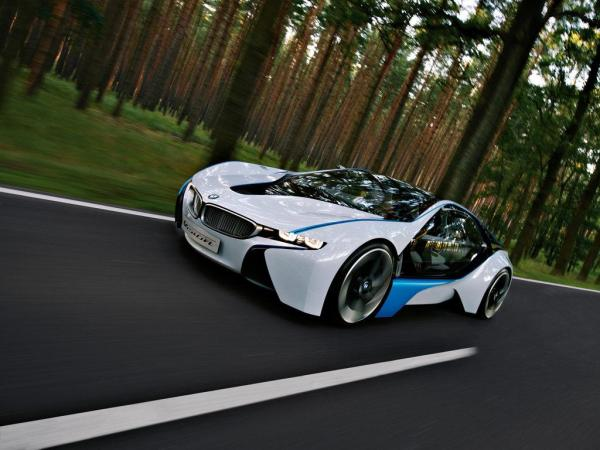 bmw-efficientdynamics-concept-2009-679-2