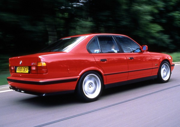 bmw_m5_1991_pictures_1