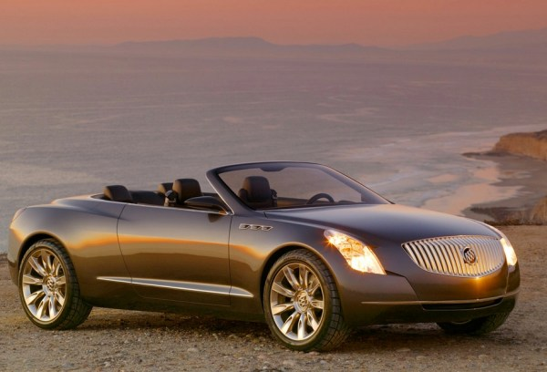 buick-velite-concept-2004-5