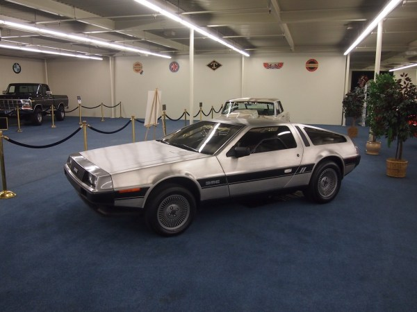 delorean (2)