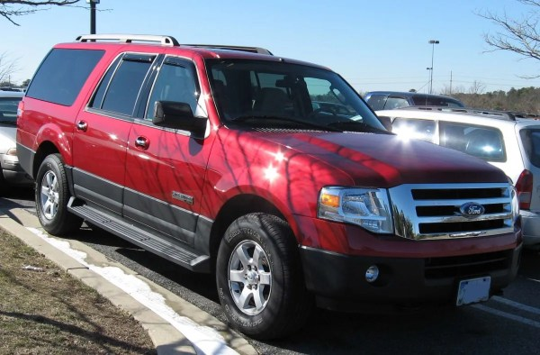 ford-expedition-red-8