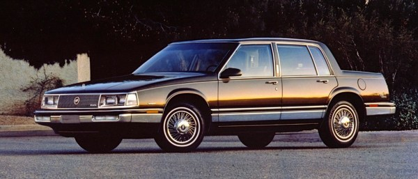 images_buick_electra_1985_2