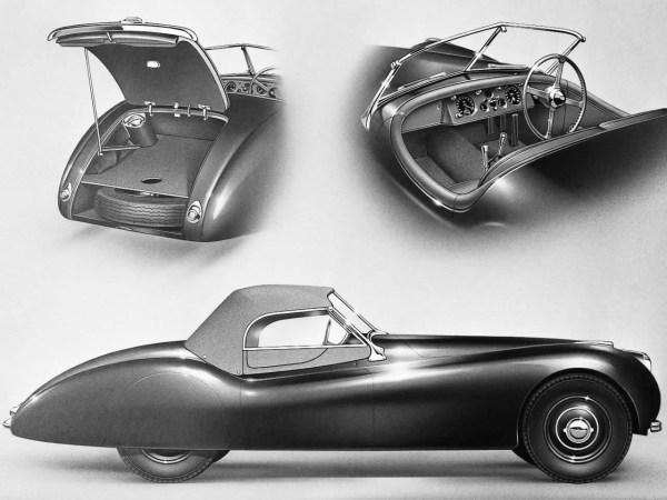 jaguar-xk120-003