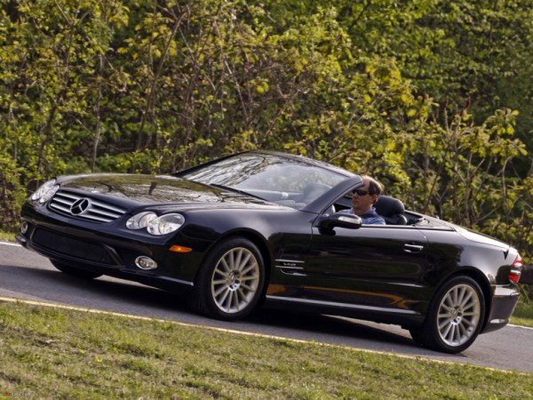 mercedes-benz_sl-klasse_2005_pictures_2