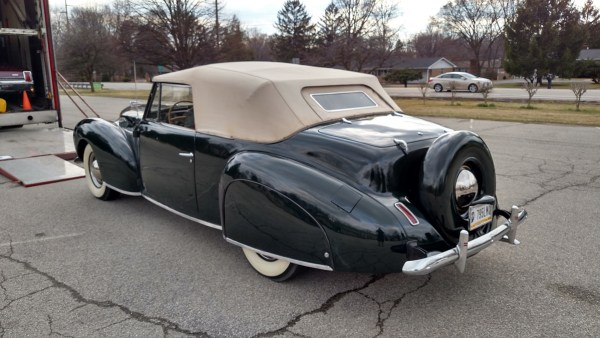 1940LincolnContinental01