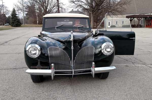 1940LincolnContinental03