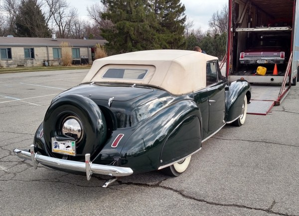 1940LincolnContinental05