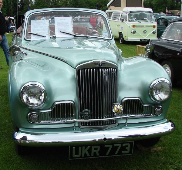 1955 sunbeam mk 3 convertible.8