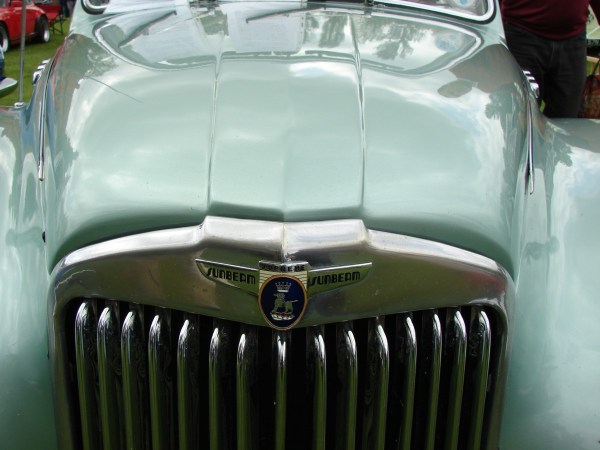 1955 sunbeam mk 3 convertible.9