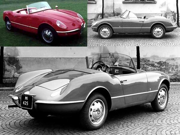 1955_Giulietta_Sprint_Spider_Prototipo