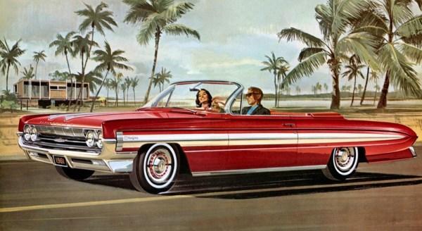 1961 Oldsmobile Starfire-04-05