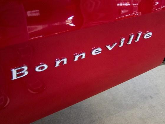 1967-Pontiac-Bonneville