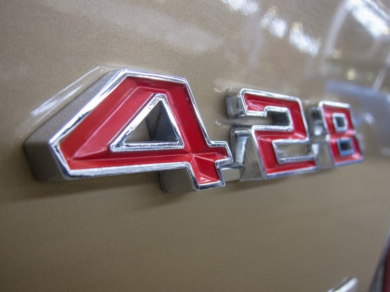 1967-Pontiac-Grand-Prix