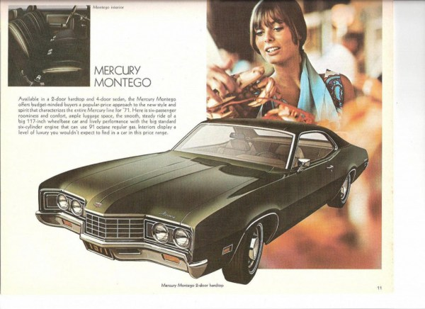 1971 Mercury Full Line-11