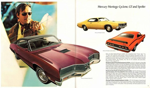 1971 Mercury Full Line Prestige (Rev)-34-35