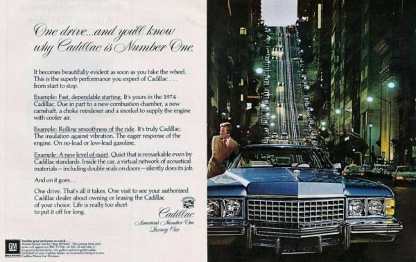 1974-Cadillac-Ad