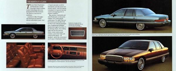 1992 Buick Roadmaster-02-03
