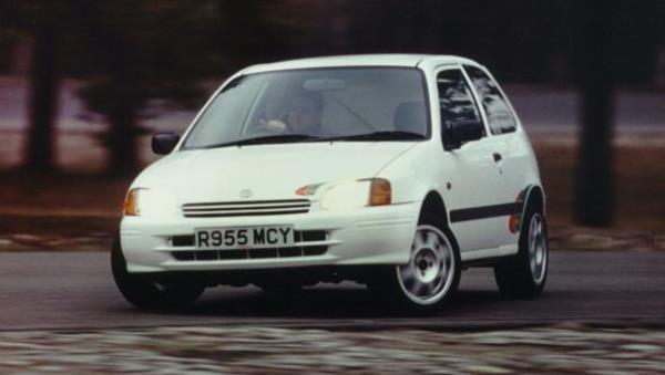 1999-Toyota-Starlet-SR (Copy)