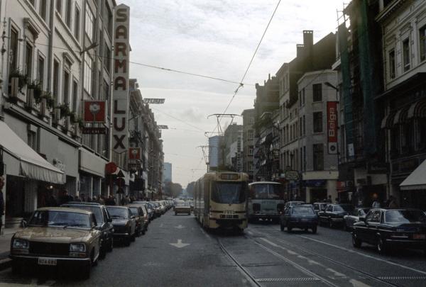 Brussells 6