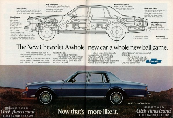 Chevrolet 1977 ad 1 caprice-sedan-ad-oct-1976-1-620x851-horz