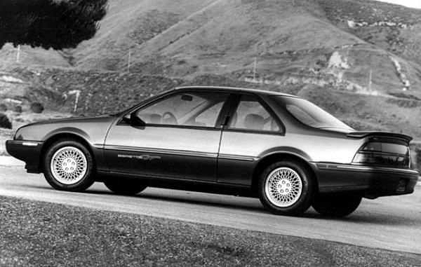 Chevrolet-Beretta-GT