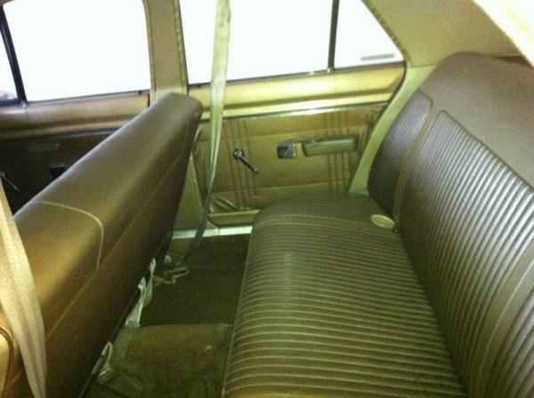 Dodge 1968 dodge_dart-pic-3023772965191911699