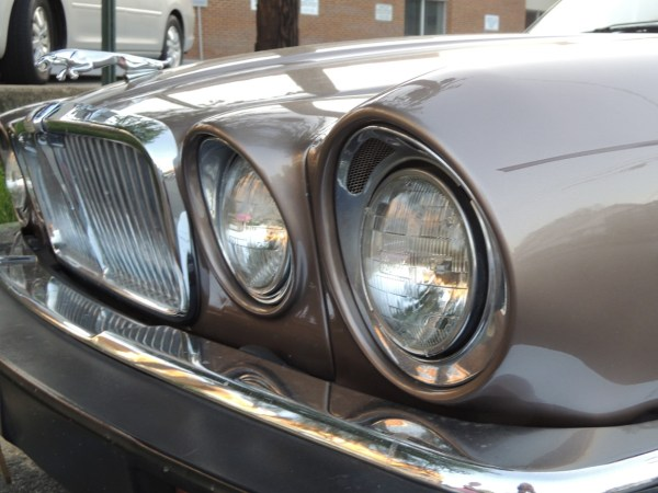EXT Headlight 1