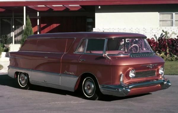 GMC 1955 _L-Universelle_Concept_Truck_06