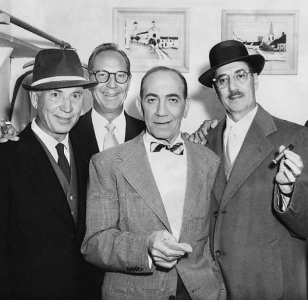 Marx_brothers_Tonight_Show