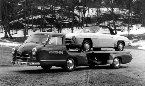 Mercedes_Benz_Blue_Wonder_Transporter_1954_18