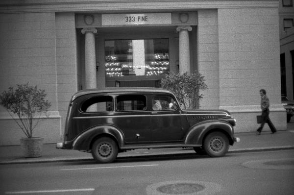 SF 1980 1942 Suburban