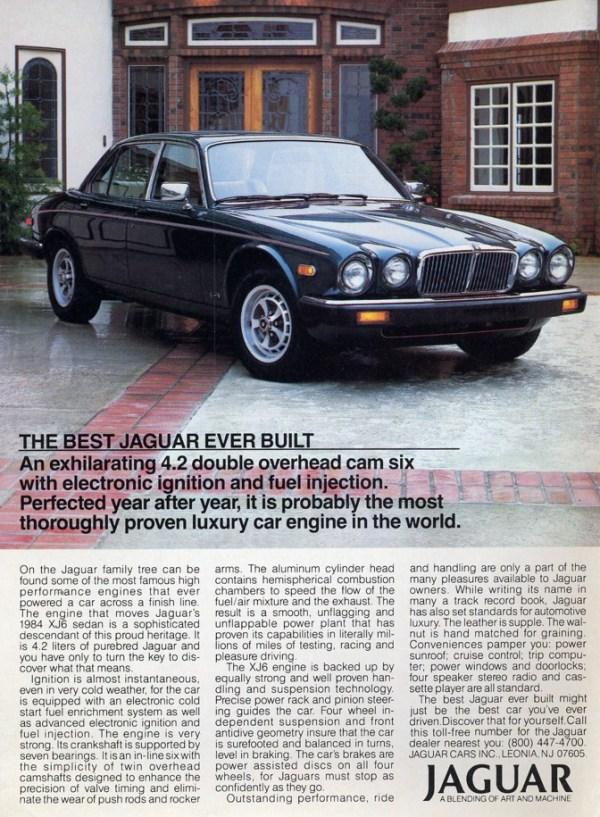 ad_jaguar_xj6_sedan_aqua_1984